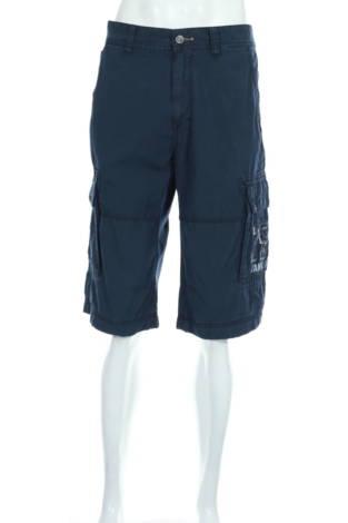 Къси панталони CAMP DAVID