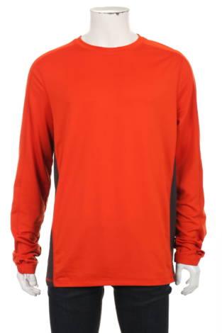 Спортна блуза Tek Gear