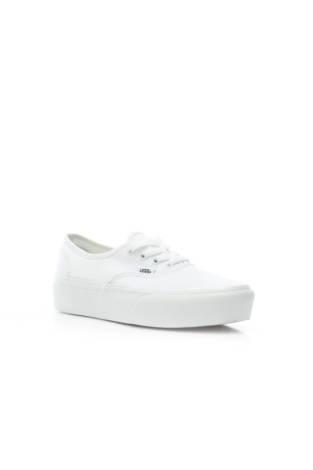 Спортни/Ежедневни обувки VANS