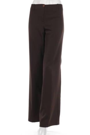 Елегантен панталон Floyd