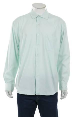 Спортно-елегантна риза Alfani