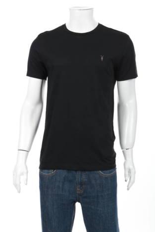 Тениска ALLSAINTS