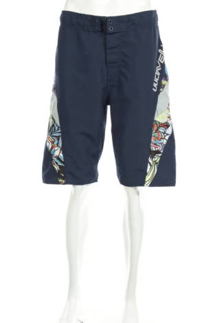 Спортни къси панталони WAVELINE