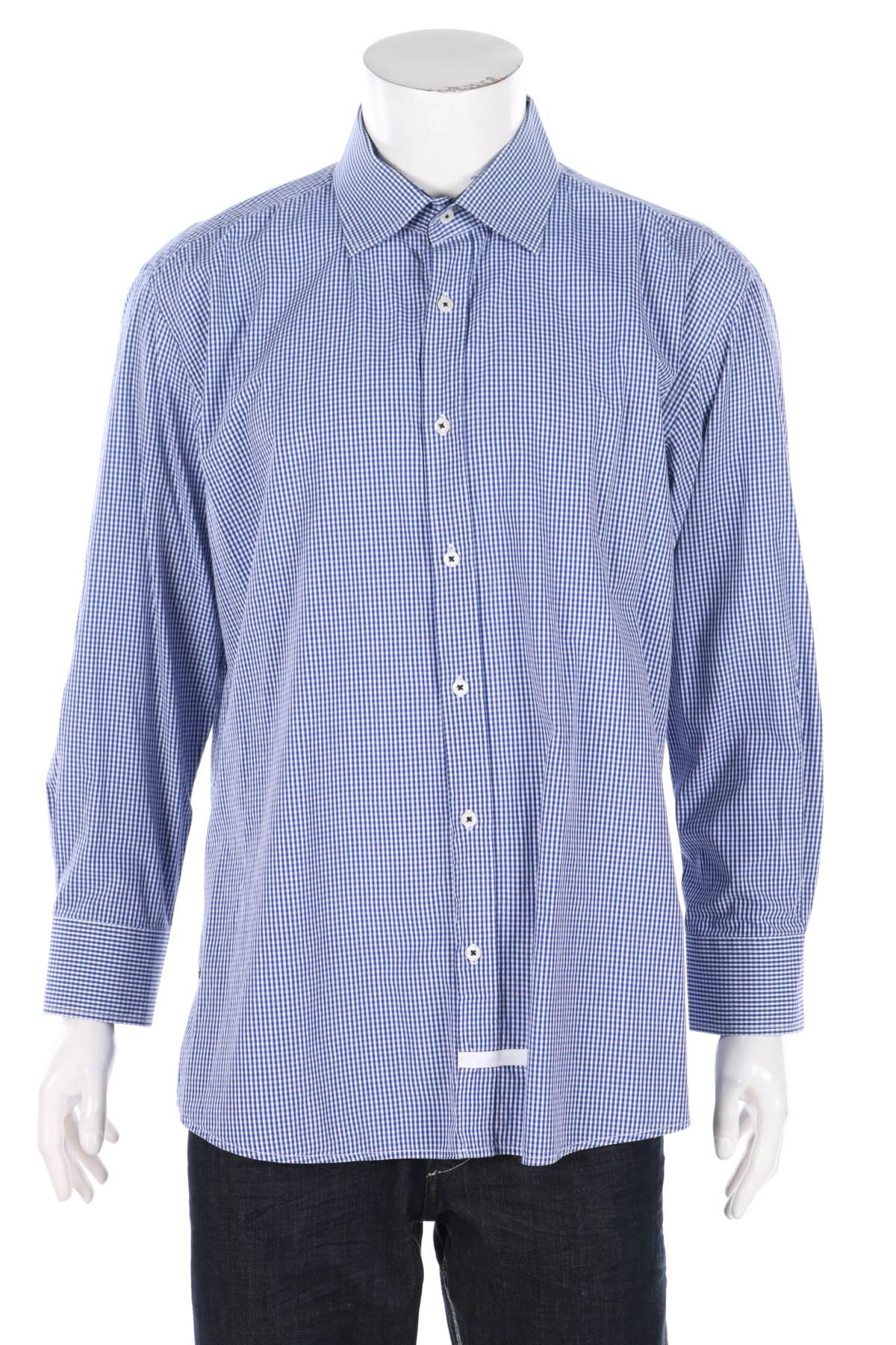Риза English Laundry1