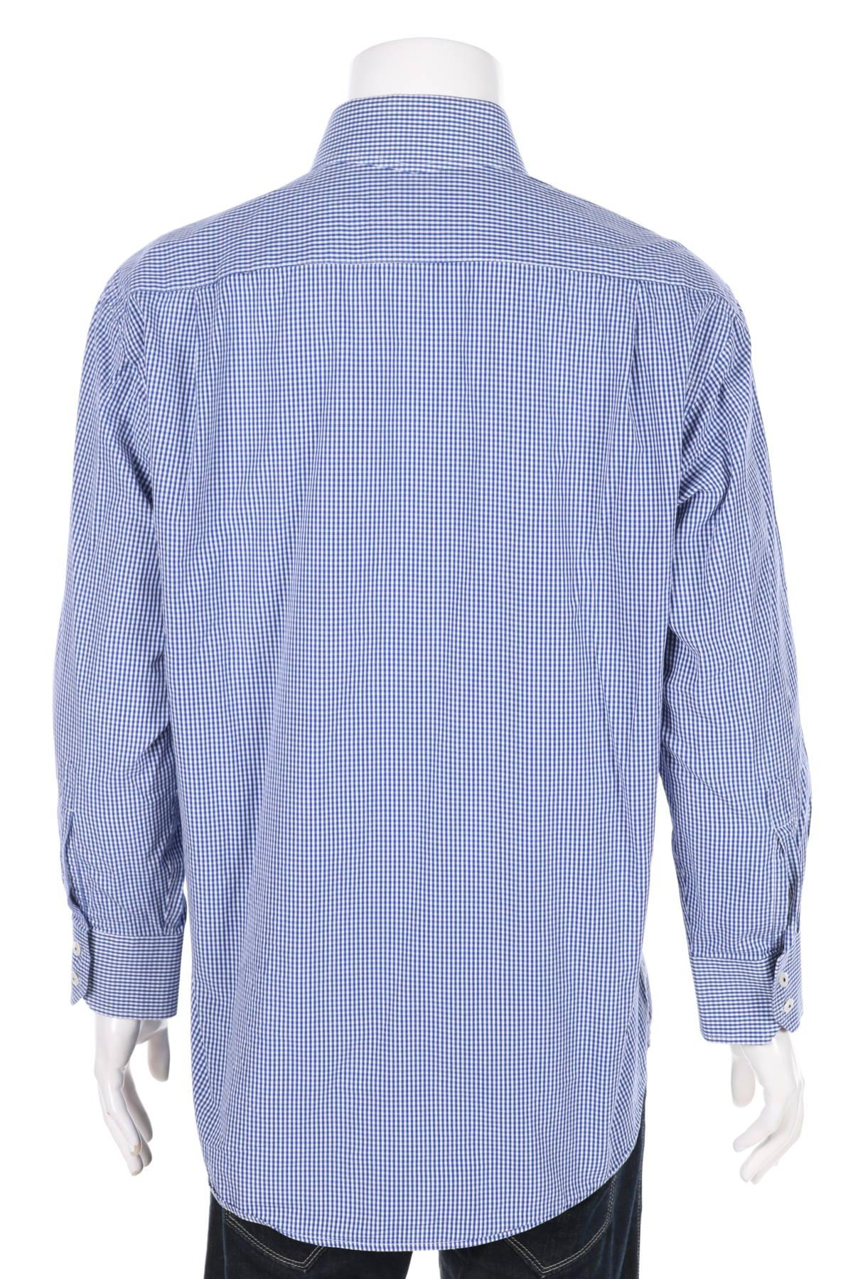 Риза English Laundry2