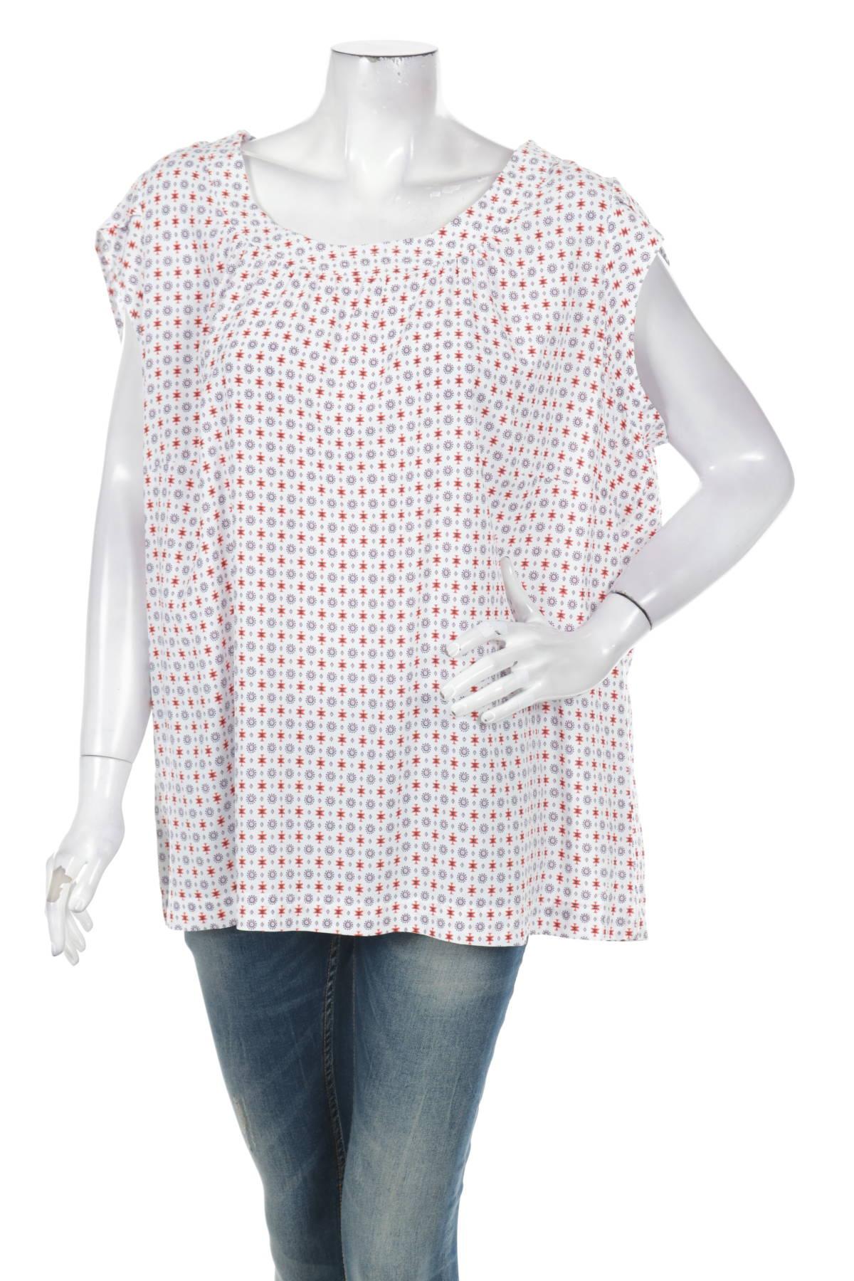 Блуза MICHELE BOYARD1