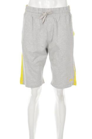 Спортни къси панталони SLAZENGER
