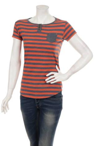 Тениска SPLASH