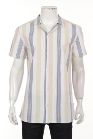 Риза SOLID