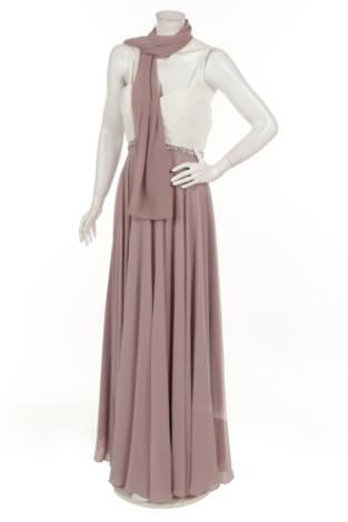 Бална рокля MAGIC NIGHTS