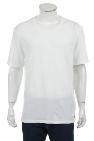 Тениска TED BAKER