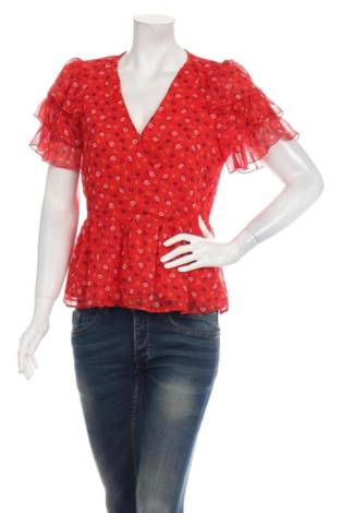 Блуза MADEWELL