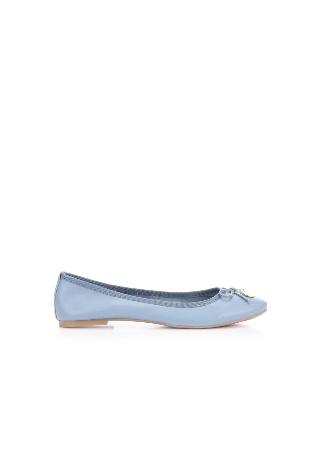 Ниски обувки SCAPA1