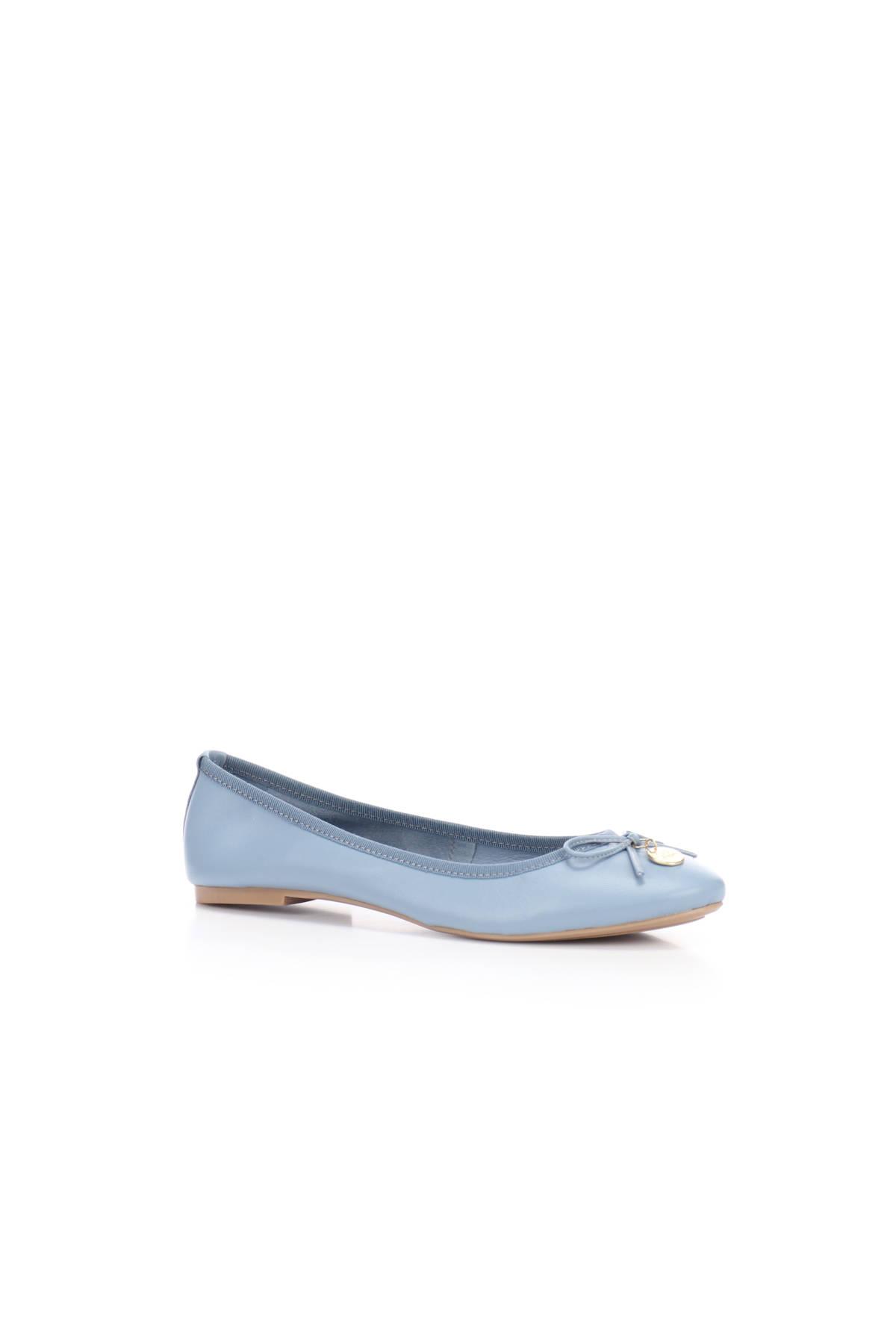 Ниски обувки SCAPA2