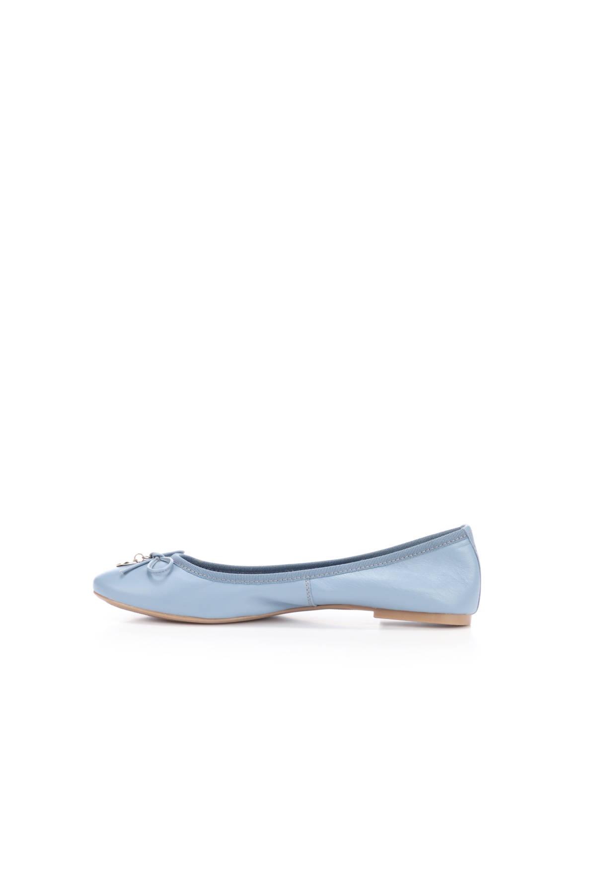 Ниски обувки SCAPA3