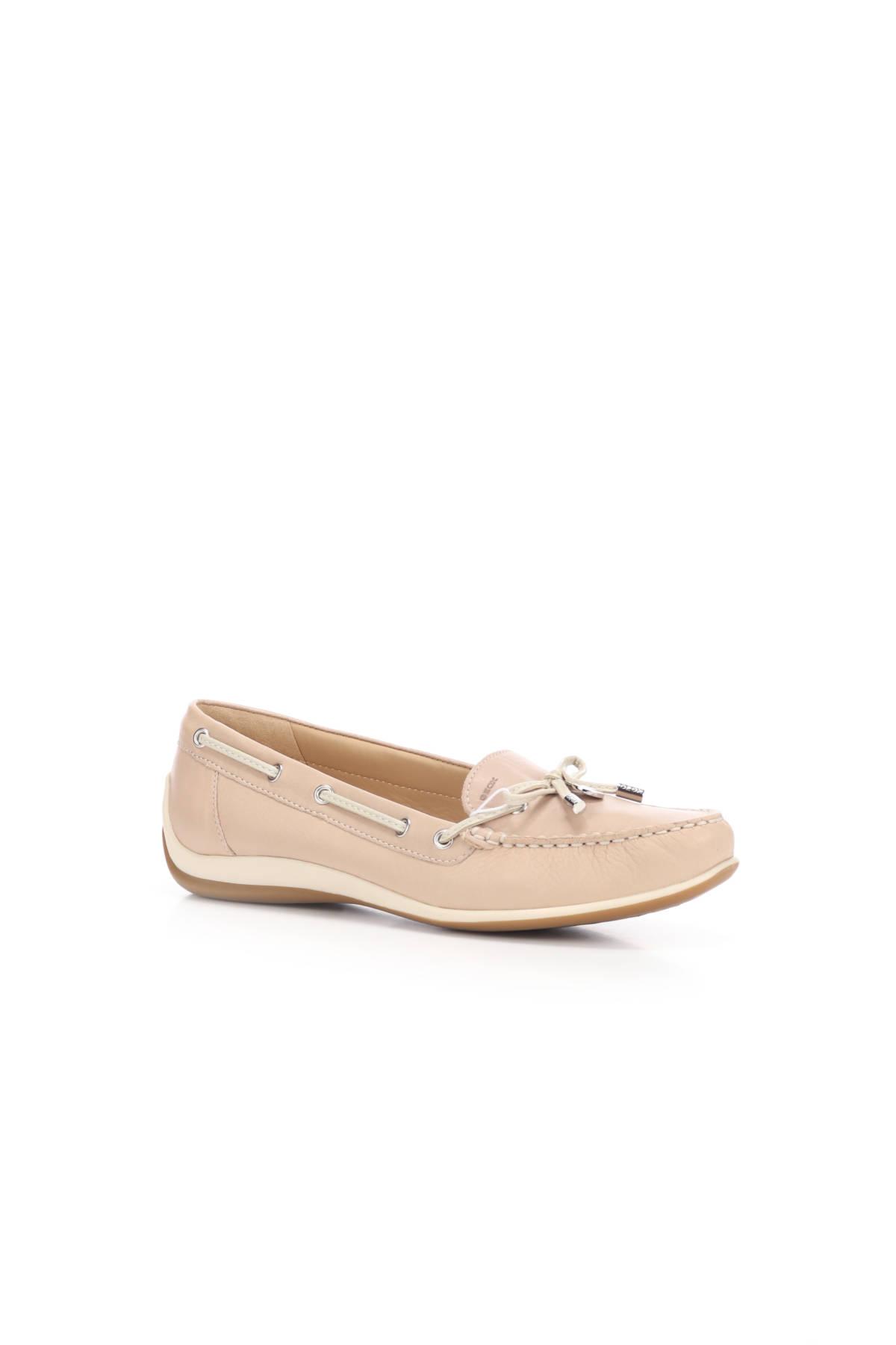 Ниски обувки GEOX2