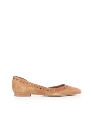 Ниски обувки CREAM