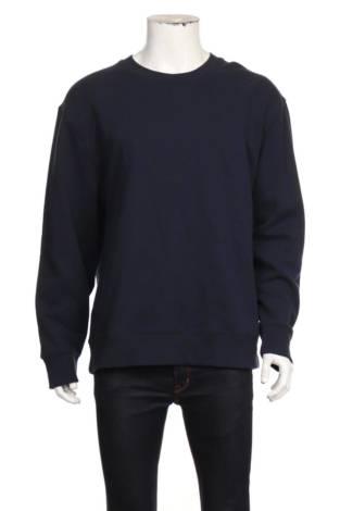 Блуза TOPMAN