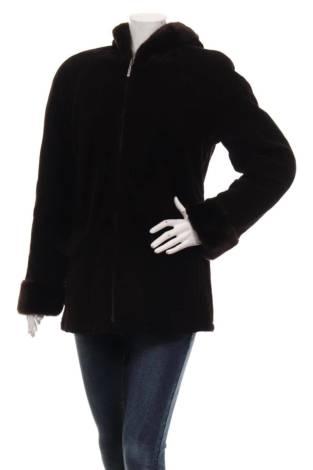 Зимно палто WHITE STAG