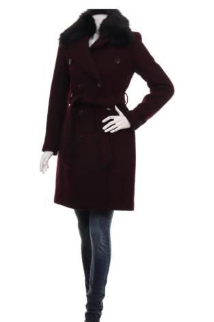 Зимно палто MORGAN