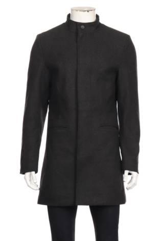 Зимно палто NEW PORT BAY