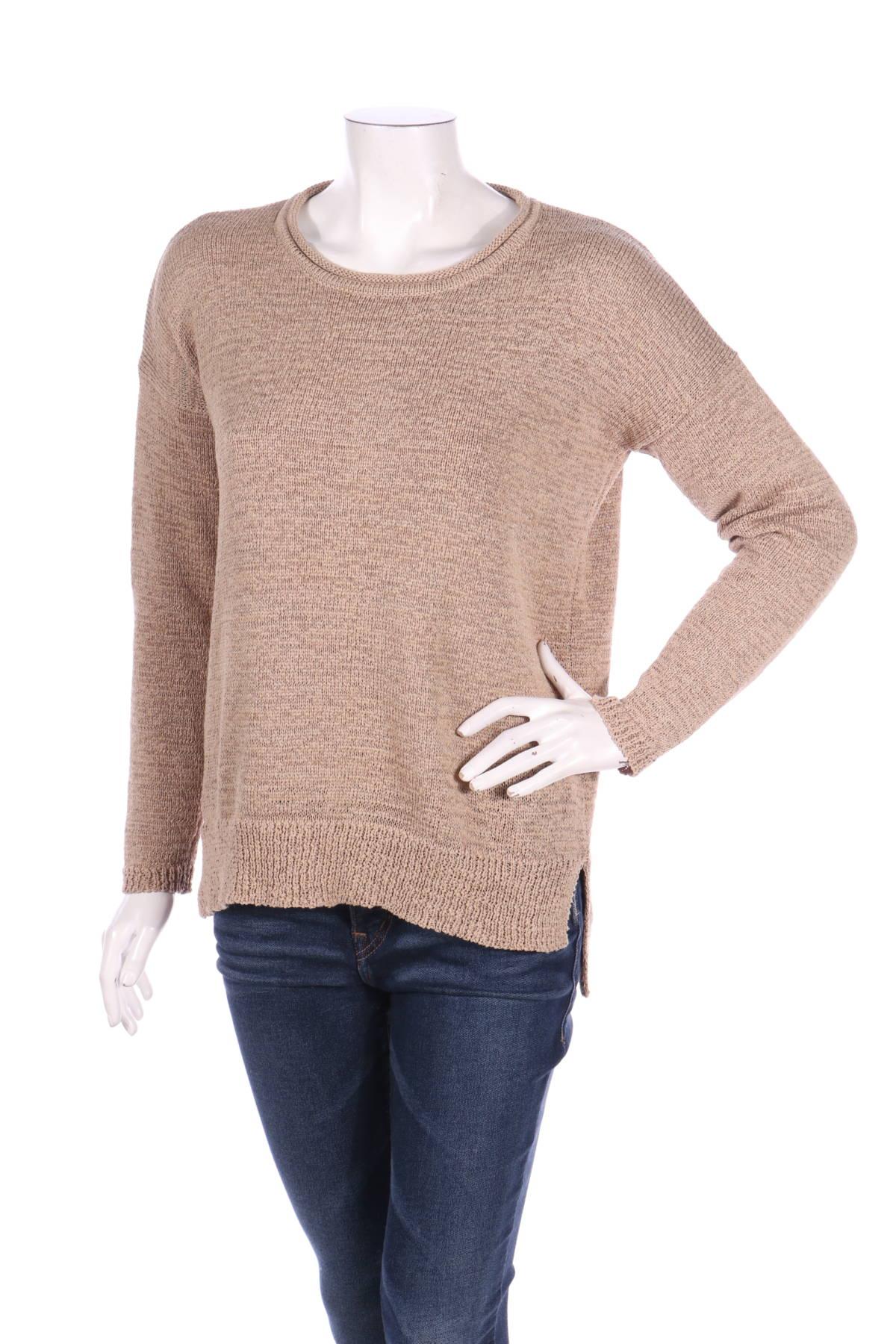 Пуловер ANE MONE1