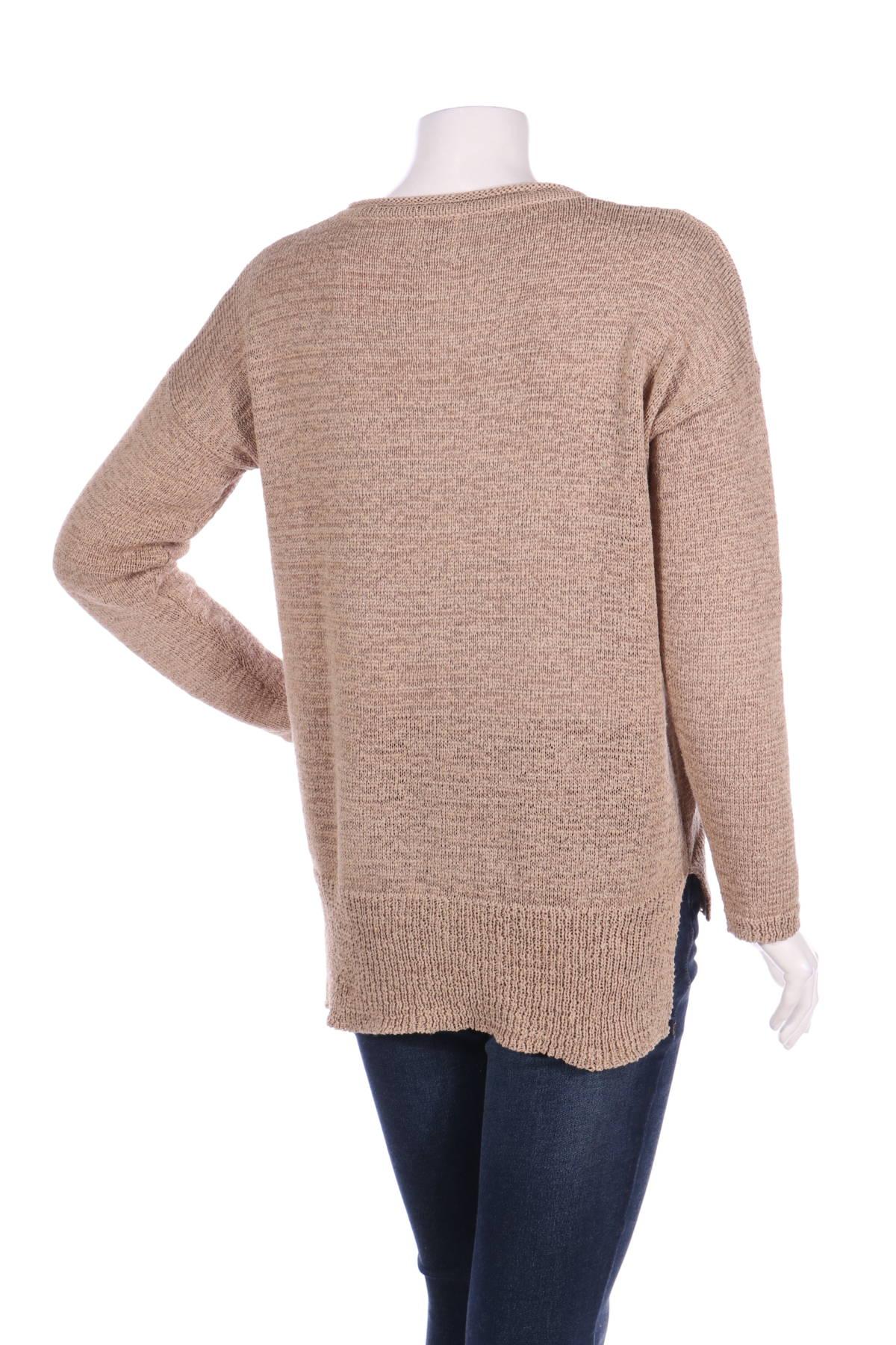 Пуловер ANE MONE2