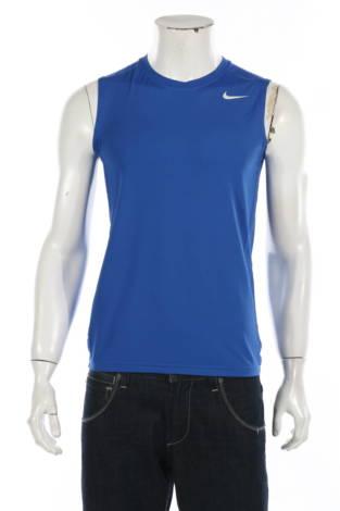 Потник Nike