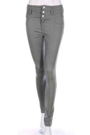 Панталон Refuge1
