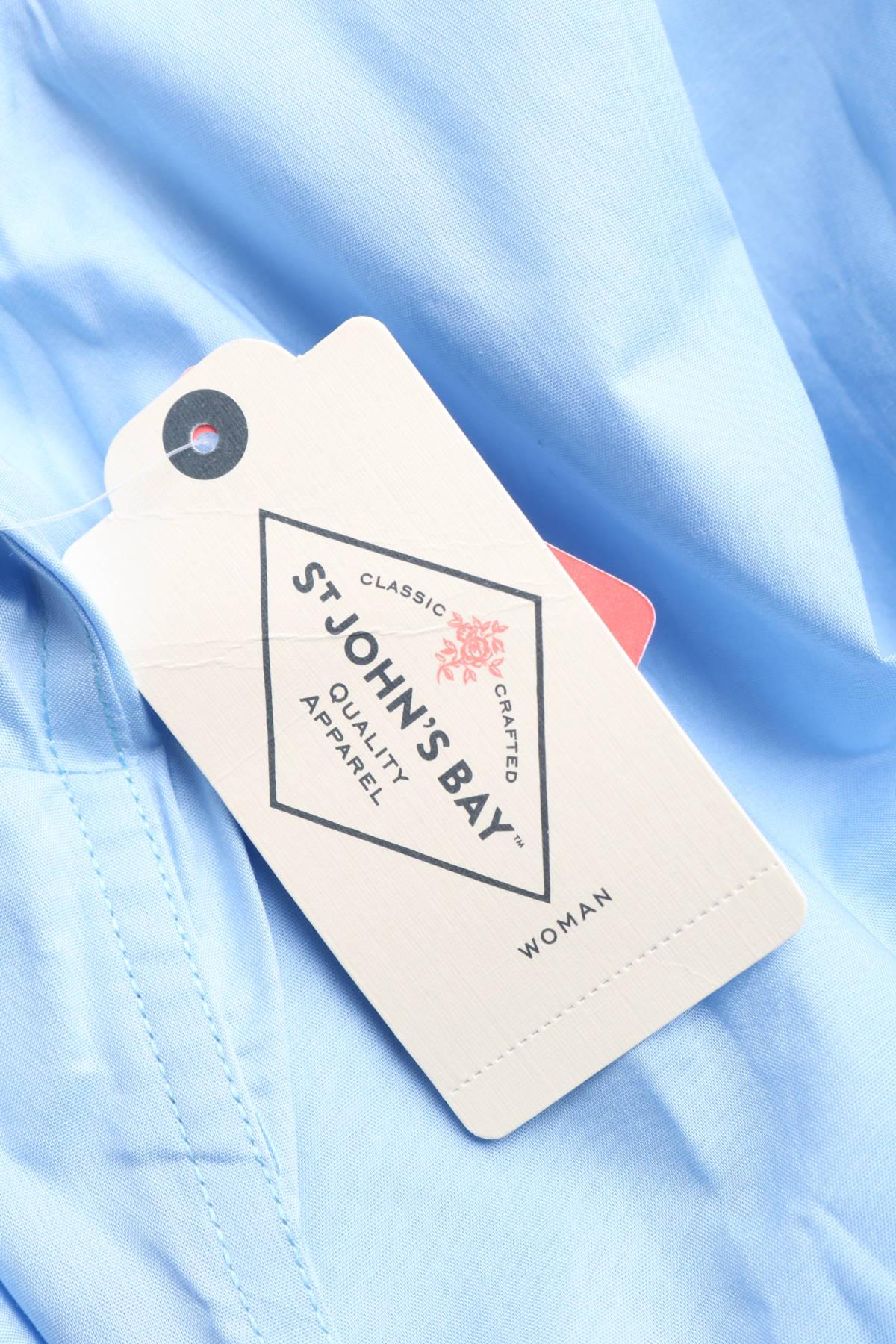 Риза St. John`s Bay3