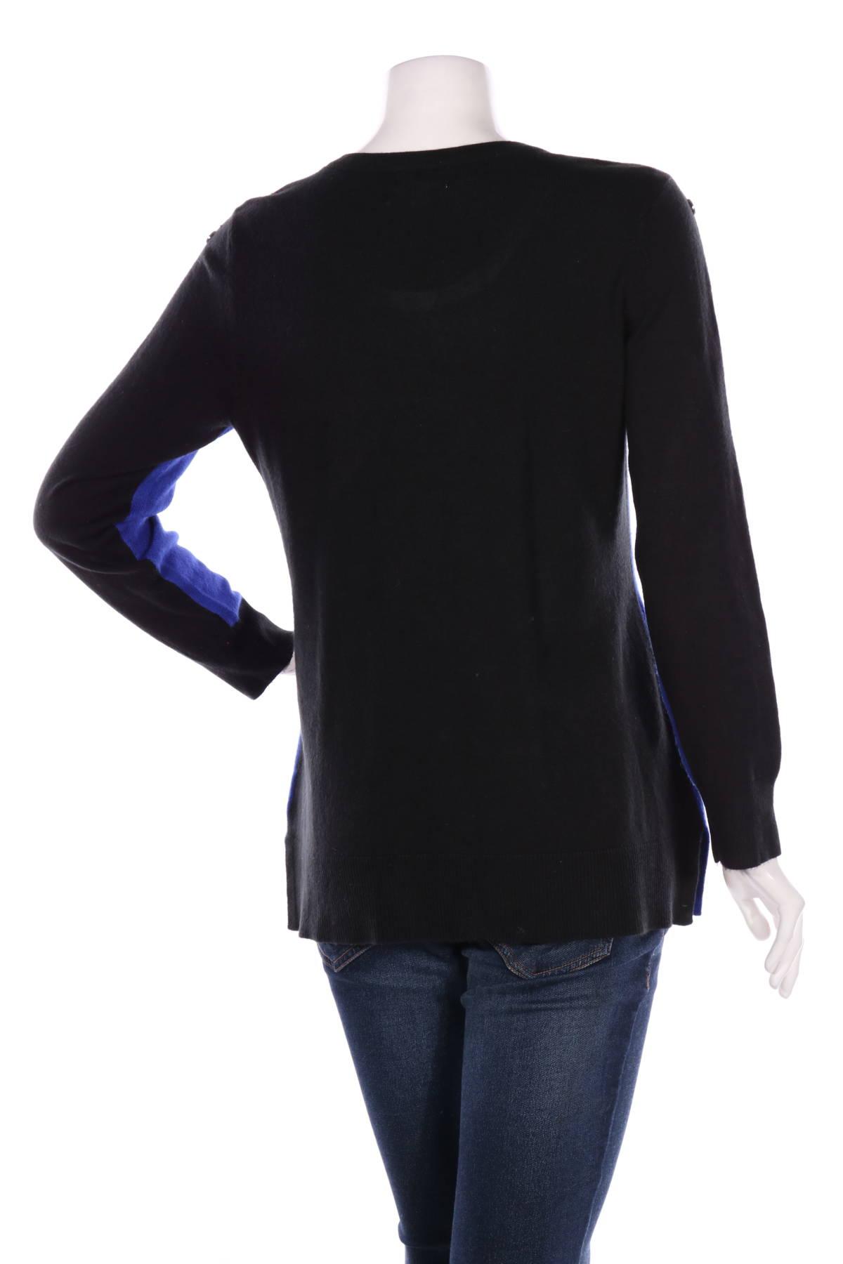 Пуловер JM COLLECTION2