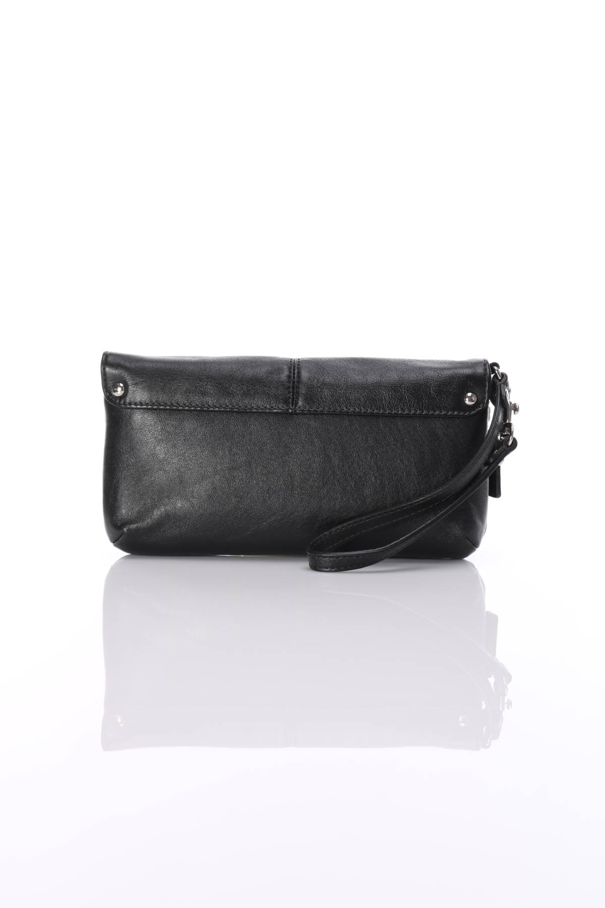 Чанта Coach2