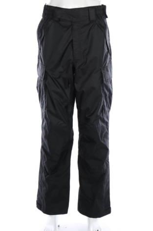 Панталон за зимни спортове 5.11 tactical