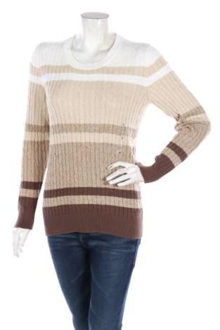 Пуловер Karen Scott