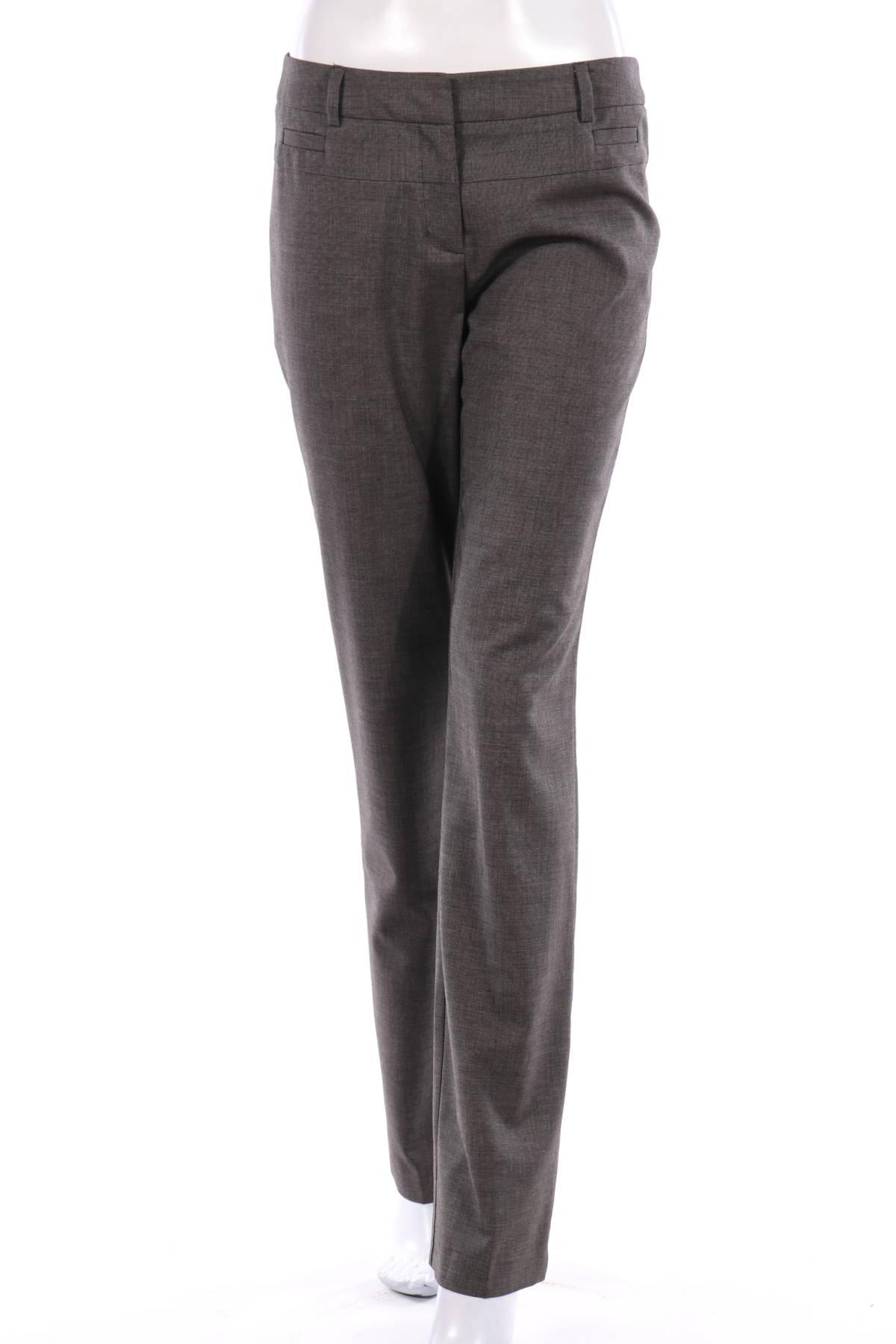 Панталон COMMA,1
