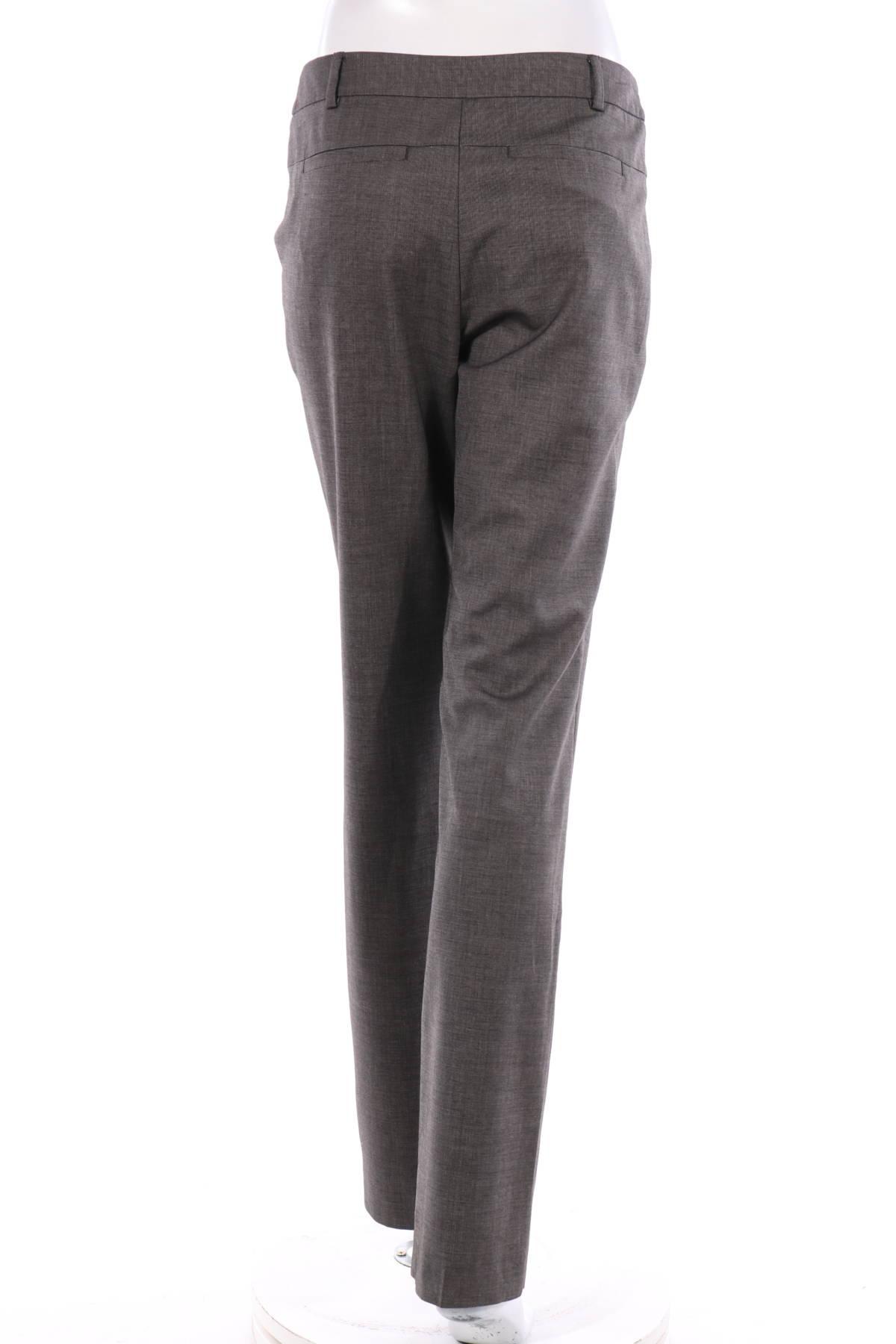 Панталон COMMA,2