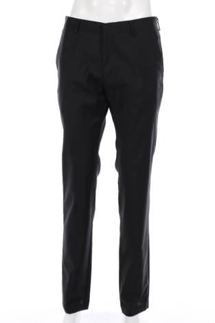 Официален панталон Boss