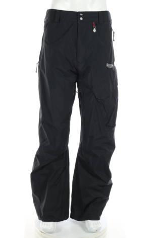 Панталон за зимни спортове Volcom