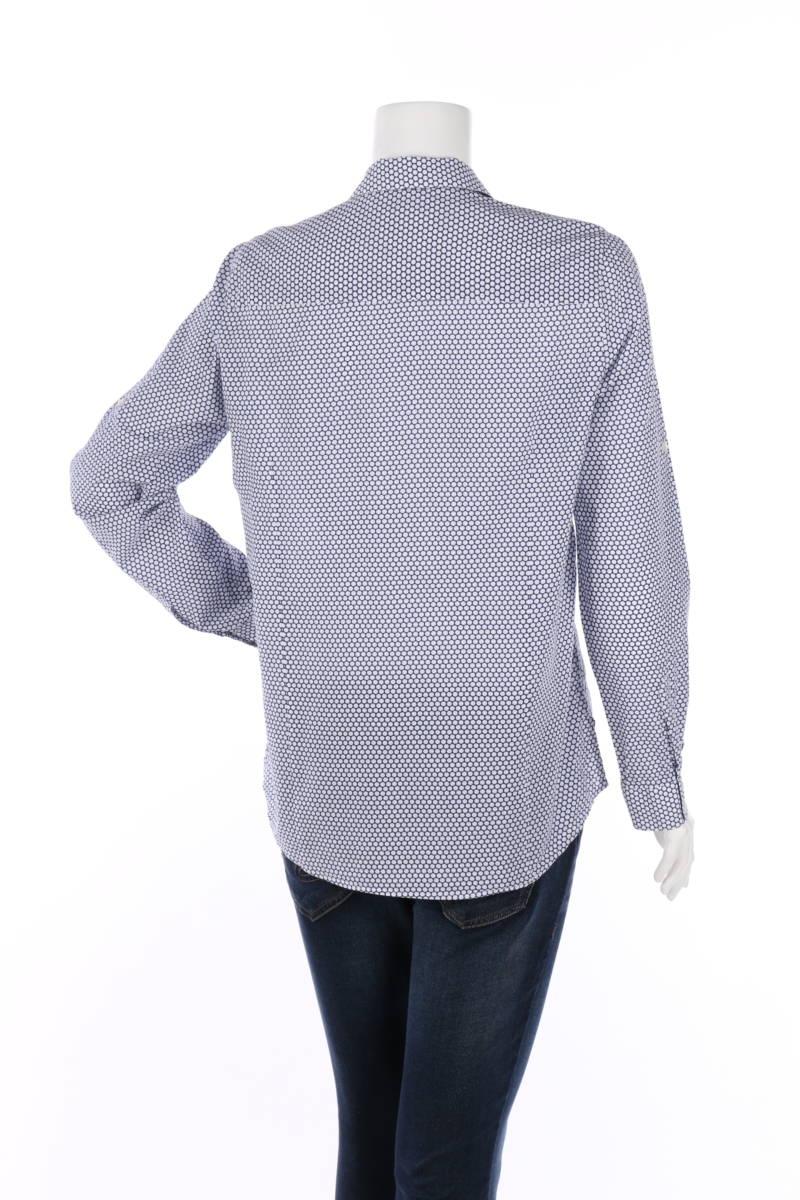 Риза Milano2