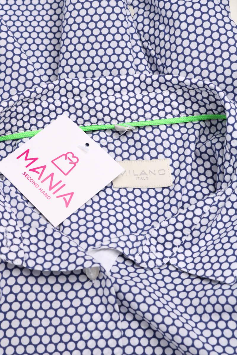 Риза Milano3