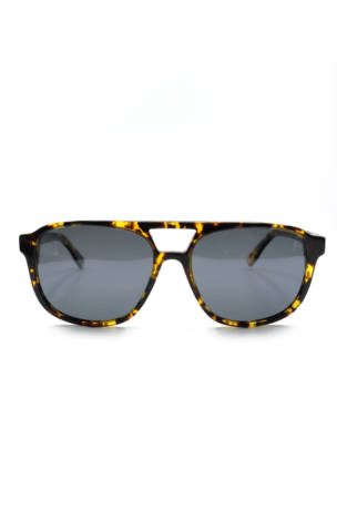 Слънчеви очила Simplify