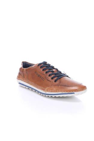 Спортни обувки Bugatti