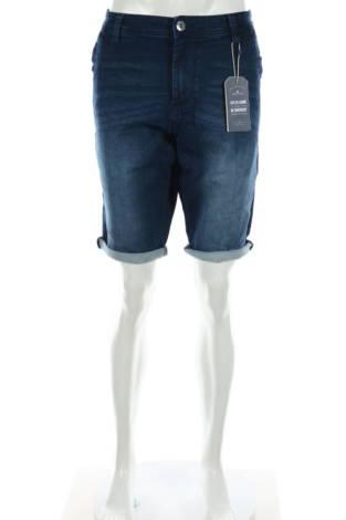 Къси дънки Tom Tailor