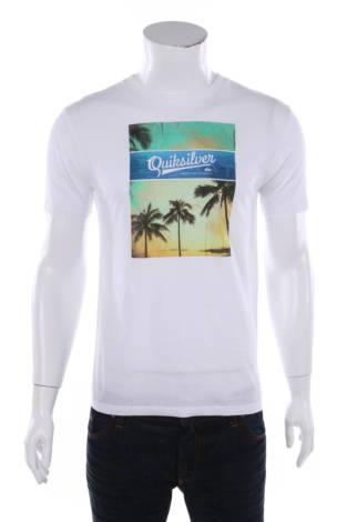 Тениска Quiksilver