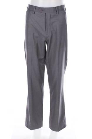 Официален панталон SGC