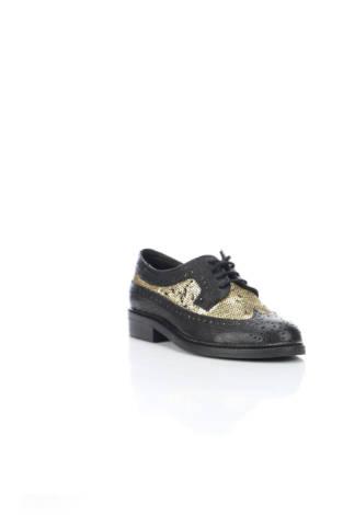 Ниски обувки LOLLIPOPS