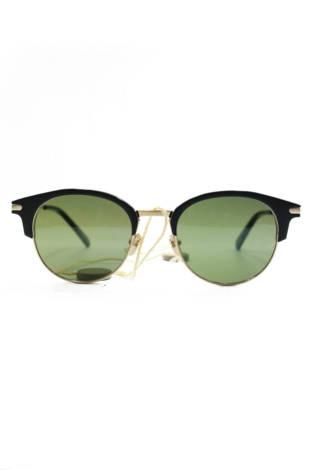 Слънчеви очила Brioni