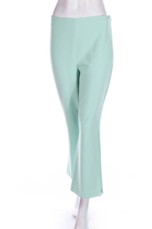 Панталон Miss Selfridge