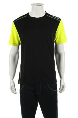 Спортна тениска Bluewear