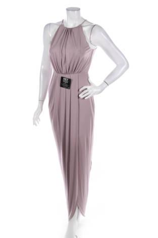 Бална рокля Nly Eve